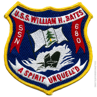 patches ssn680 sm 01